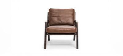 Fotelja AGORA