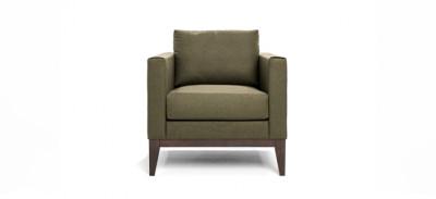 Fotelja CHELSEA