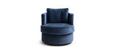 Fotelja CORNER