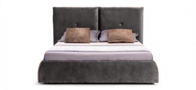 Krevet ELEONORA