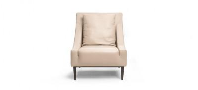 Fotelja GALAXY