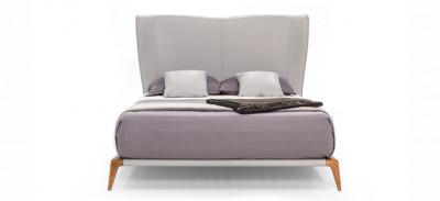 Krevet MORFEO