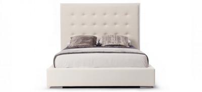 Krevet PAOLA