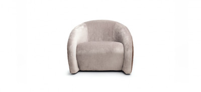 Fotelja RONDO