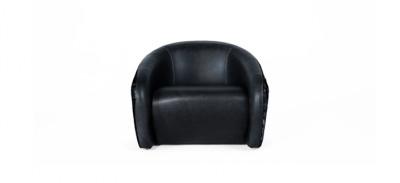 Fotelja RONDO LUX