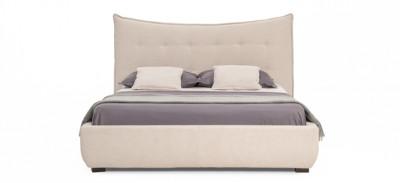 Krevet SANDRA