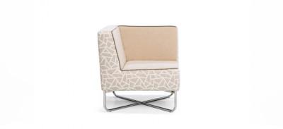Fotelja SHADOW